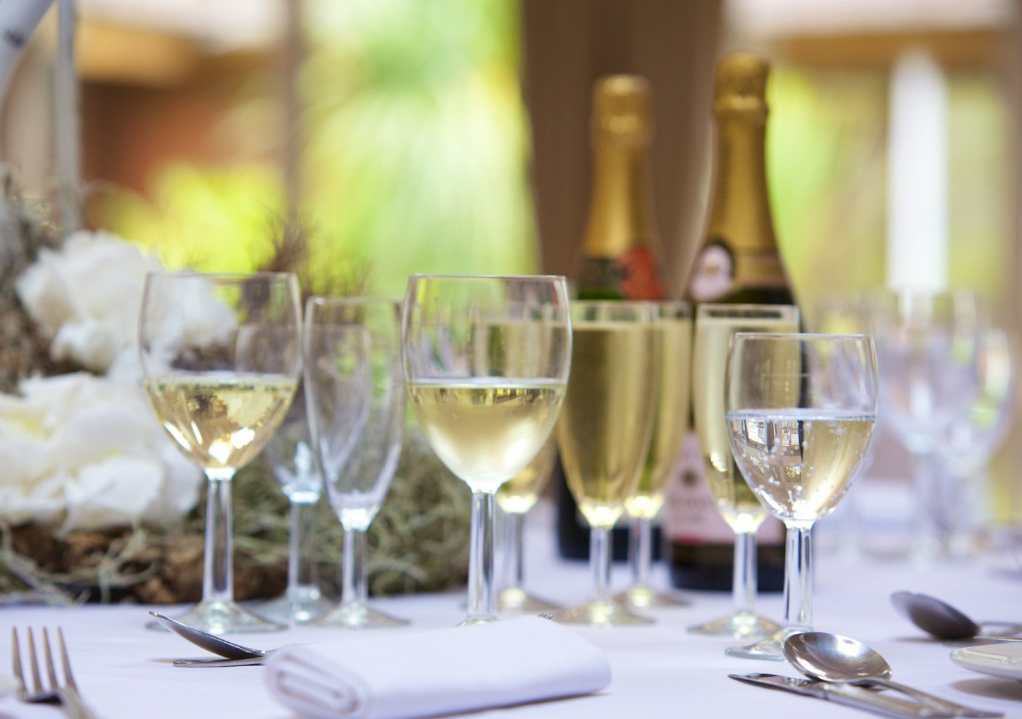 New Years Eve Hotel Packages For Families Uk